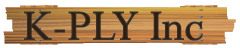 K-PLY Inc